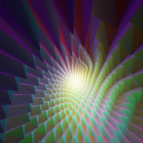 Spectrum Collector