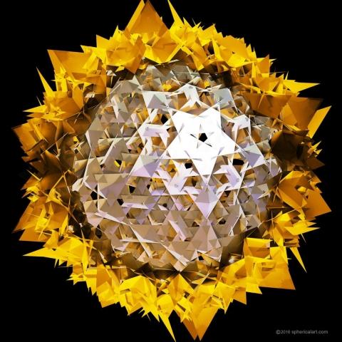 Solar Star